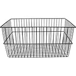 Omnimed Utility Cart  12 Basket