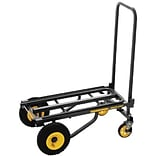 Advantus® 8-Way Multi-Cart