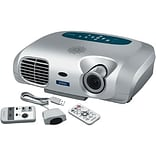 Epson® Powerlite Projector