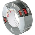 Industrial Tape