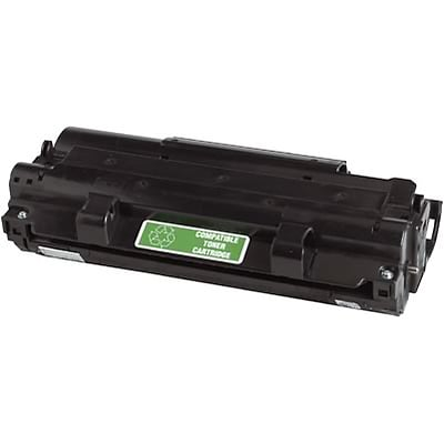 Quill Brand Compatible Brother® IF2800 (DR-250) Drum Unit (100% Satisfaction Guaranteed)