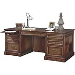 Mount View Collection Executive Desk