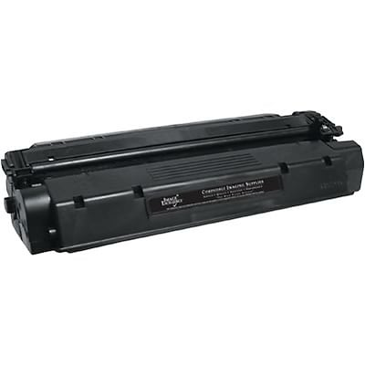 Quill Brand Remanufactured Compatible Canon® FX8 Fax Toner Cartridge (100% Satisfaction Guaranteed)
