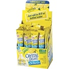 Crystal Light® On The Go Lemonade