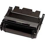 Quill Brand Compatible Dell™ M5200 (K2885) (310-4131) Black High Yield Laser Toner Cartridge (100% S