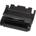 Quill Brand Compatible Dell™ W5300N (N2157) (310-4587) Black High Yield Toner Cartridge (100% Satisf