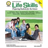 Life Skills: Preparing Students/Future
