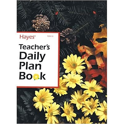 teacher s daily planner quill com