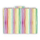 Functional File Folders, Stripes