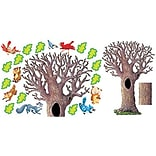 Big Oak Tree BB Set, 39 pieces