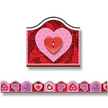 Scrapbook Hearts Terrific Trimmers®