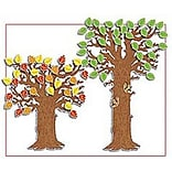 Classroom Tree! Bulletin Board