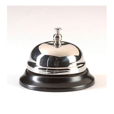 Ashley Desk Call Bell