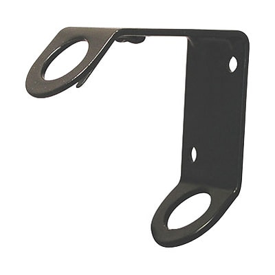 Aluminum Flag Bracket