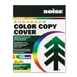 Boise® Enhanced Color Copy Cover Paper