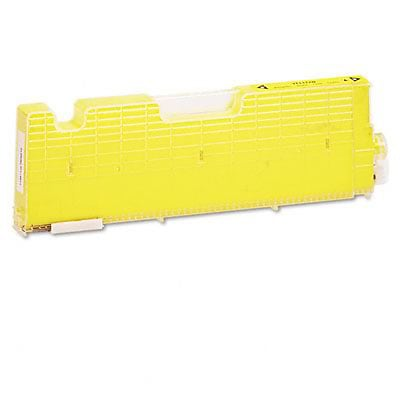 Dataproducts® DPCCL3500Y (402555) Laser Cartridge, Yellow