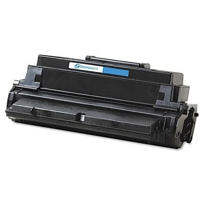 Dataproducts® DPCML1650 (ML1650D8) Remanufactured Toner Cartridge, Black