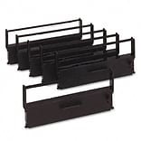 E2126/E2130 Blk Cash Register Ribbon