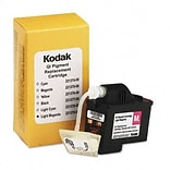 Kodak 22137900 Inkjet Cartridge, Light Magenta