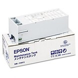 EPSON Rplc. Ink Tank for StylusPro