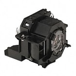 EPSON Rplce. Lamps for Powerlite 83C/882C