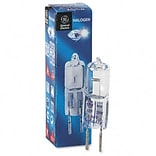 GE® 35 Watts Halogen Bulbs for General Use