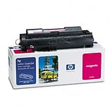 C4193A Laser Cartridge, Magenta