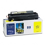 C4194A Laser Cartridge, Yellow