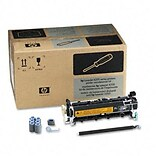 HP Maintenance Kit for LaserJet 4200 Series