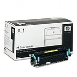 HP Q3984A 110VHigh-Yield Fuser Kit