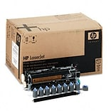 HP Maintenance Kit for LaserJet 4250/4350 Series