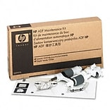 HP ADF Maintenance Kit for LaserJet 4345
