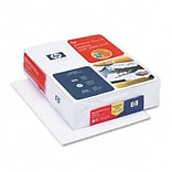 HP 42 x 100 Instant-Dry Satin Photo Paper