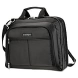 Kensington® Simply Portable 40 Top Load Notebook/Business Case