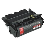 Lexmark™ 64035HA Laser Cartridge, High-Yield; Black