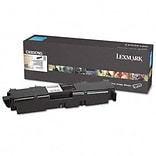 Waste Toner Bottle for Lexmark C500 Series