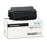 TallyGenicom® 083286 Toner/Drum Cartridge; Black