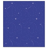Pacon® Fadeless® Night Sky Designs Paper