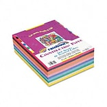 Pacon® All-Purpose Construction Paper