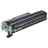 Ricoh® 402714 Drum Unit; Black