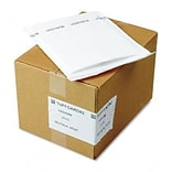 Jiffy TuffGard Self-Seal Cushioned Mailer, #2, 8-1/2 x 12, 25/Carton