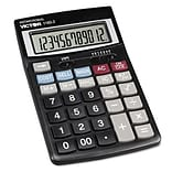 Victor® 1100-3A Desktop Calculator