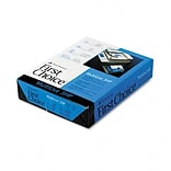 Domtar FirstChoice 8-1/2x11 MultiUse Paper