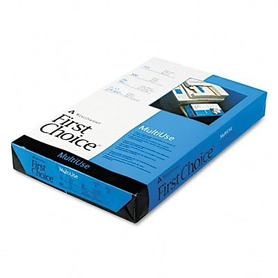 Domtar FirstChoice® MultiUse Paper; 11x17, Ledger Size