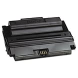 Xerox® 108R00795 Laser Cartridge; High-Yield, Black