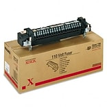 Xerox® 115R00025 110V Fuser; High-Yield