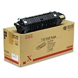 Xerox® 115R00029 110V Fuser; High-Yield