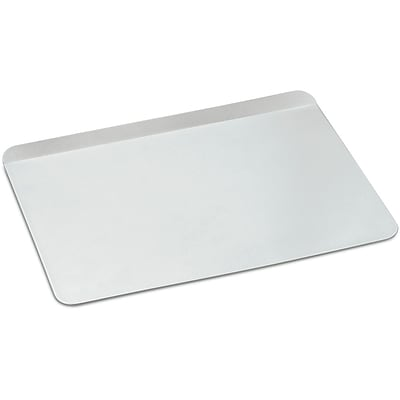 Chefs Classic Non-Stick Metal 17 In. Cookie Sheet