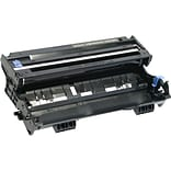 Quill Brand Remanufactured Brother DR500 Drum Unit (100% Satisfaction Guaranteed)