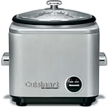 8-Cup Rice Cooker / Steamer